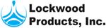 Lockwood Boiler Repair