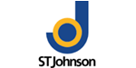 ST Johnson