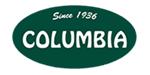 Columbia Boilers