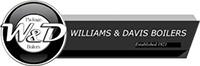 Williams Davis Boilers