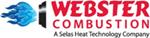 Webster Combustion